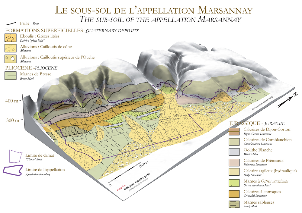 Marsannay-3D-geology-copy